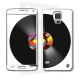 Skincover® Galaxy S5  - Vinyl