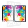 Skincover® Ipad Mini - Abstr'Art