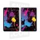 Skincover® Ipad Mini - Abstr'Art 2
