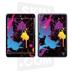 Skincover® Ipad Mini - Abstr'Art 2
