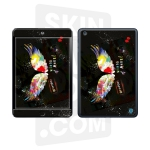 Skincover® Ipad Mini - Angel Graffity By Paslier