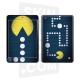 Skincover® Ipad Mini - Arcade
