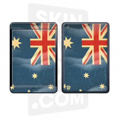 Skincover® Ipad Mini - Australia