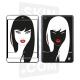 Skincover® Ipad Mini - Black Swan