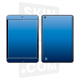 Skincover® Ipad Mini - Blue