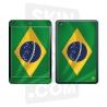 Skincover® Ipad Mini - Brazil