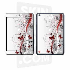 Skincover® Ipad Mini - Butterfly