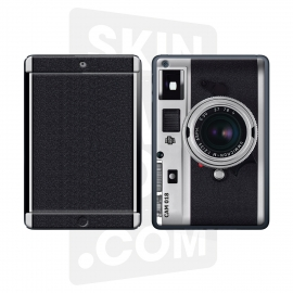 Skincover® Ipad Mini - Camera