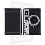Skincover® Ipad Mini - Camera