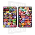 Skincover® Ipad Mini - Colorfull