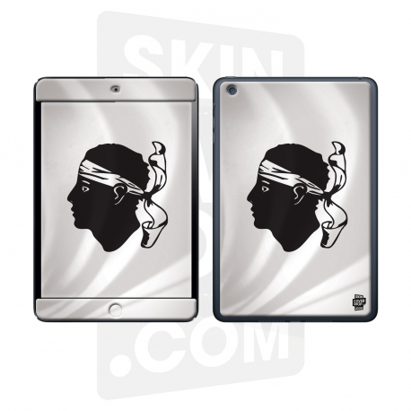 Skincover® Ipad Mini - Corsica