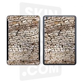 Skincover® Ipad Mini - Design Wood