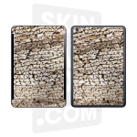Skincover® Ipad Mini - Design Wood
