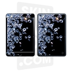 Skincover® Ipad Mini - Diamonds