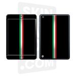 Skincover® Ipad Mini - Italy