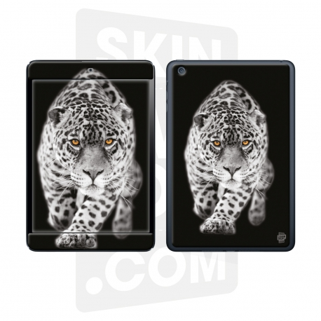 Skincover® Ipad Mini - Jaguar