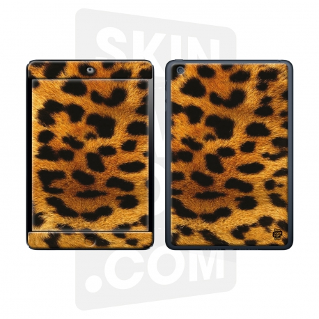 Skincover® Ipad Mini - Leopard