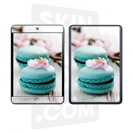 Skincover® Ipad Mini - Macaron Flowers