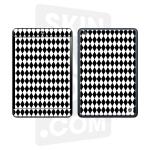 Skincover® Ipad Mini - Marc a Dit