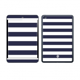 Skincover® Ipad Mini - Mariniere