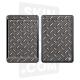 Skincover® Ipad Mini - Metal 1