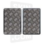 Skincover® Ipad Mini - Metal 2