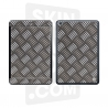 Skincover® Ipad Mini - Metal 2