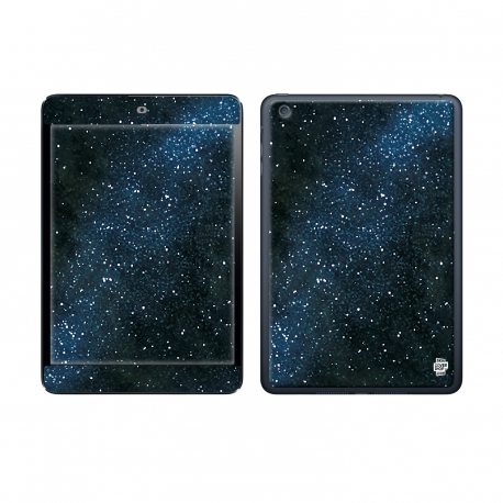 Skincover® Ipad Mini - Milky Way