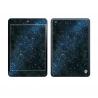 Skincover® Ipad Mini - Milky Way