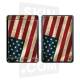 Skincover® Ipad Mini - Old Glory
