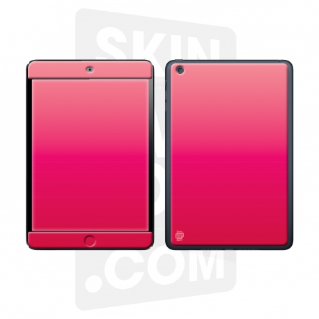 Skincover® Ipad Mini - Pink