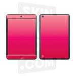 Skincover® Ipad Mini - Pink