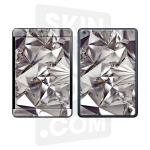 Skincover® Ipad Mini - Polygon