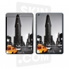 Skincover® Ipad Mini - Taxi NYC By Paslier