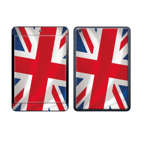 Skincover® Ipad Mini - Union Jack