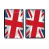 Skincover® Ipad Mini - Union Jack