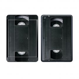 Skincover® Ipad Mini - VHS