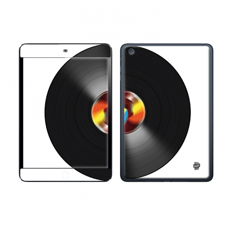 Skincover® Ipad Mini - Vinyl