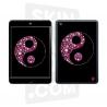 Skincover® Ipad Mini - Yin & Yang