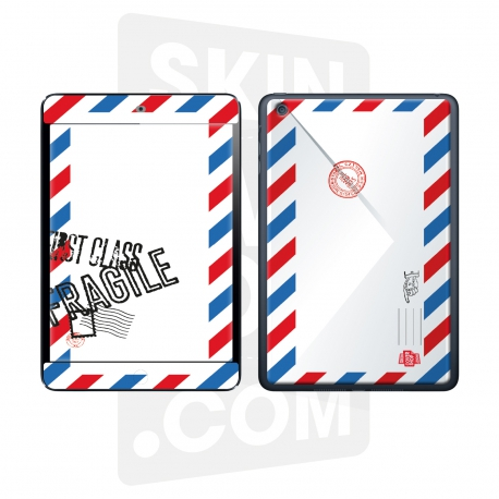 Skincover® Ipad Mini - You Have Mail