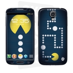 Skincover® Galaxy S4 - Arcade