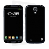 Skincover® Galaxy S4 - Black