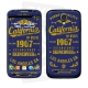 Skincover® Galaxy S4 - California