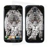 Skincover® Galaxy S4 - Jaguar