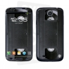 Skincover® Galaxy S4 - VHS