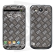 Skincover® Galaxy S3 - Metal 2