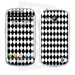 Skincover® Galaxy S3 Mini - Marc a Dit 2