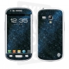 Skincover® Galaxy S3 Mini - Milky Way