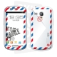 Skincover® Galaxy S3 Mini - You Have Mail