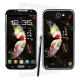 Skincover® Galaxy Note 2 - Angel Graffity By Paslier